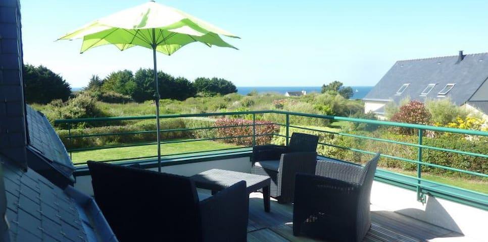 Villa Geelong avec piscine intérieure