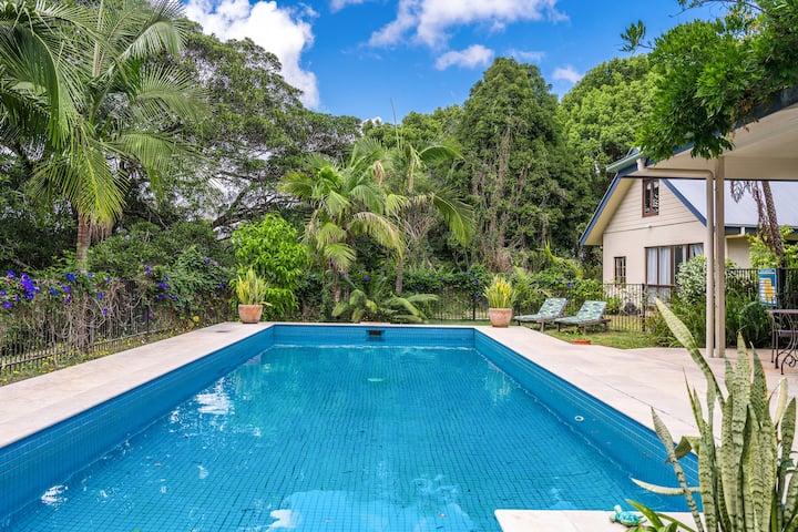 A PERFECT STAY - Casa Serena