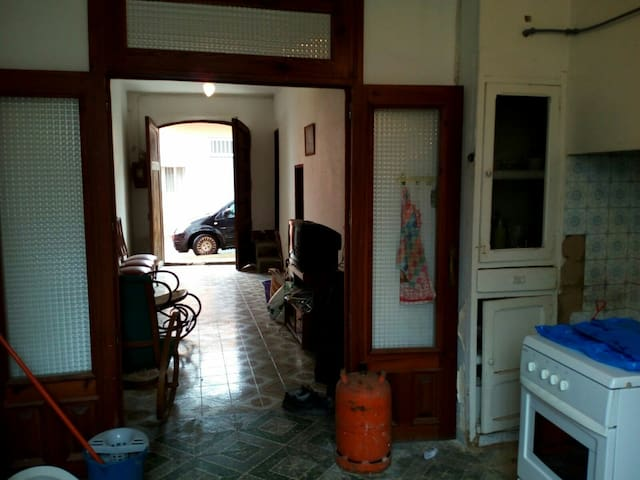 Casa de pueblo Castelló-València - Vall de Uxó - House