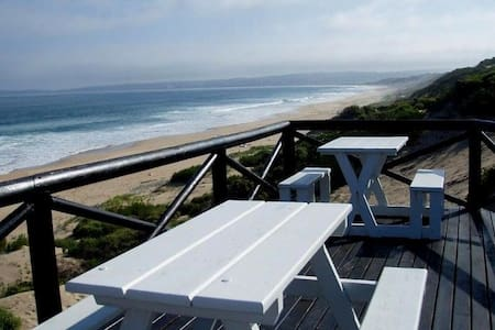The Dunes Resort & Hotel, Keurboomstrand - Appartamento