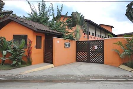 loft em Juquehy São Sebastião SP Brasil