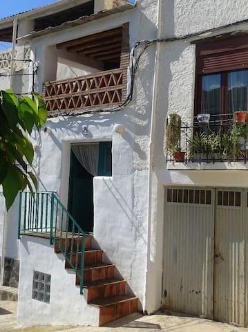 Casa Krystyna