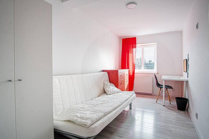 Dream Aparts -Gdańska 46#2