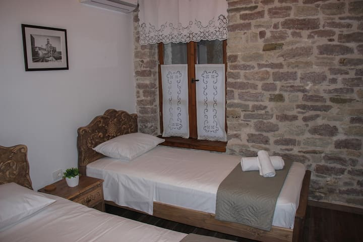 4rooms Hotel