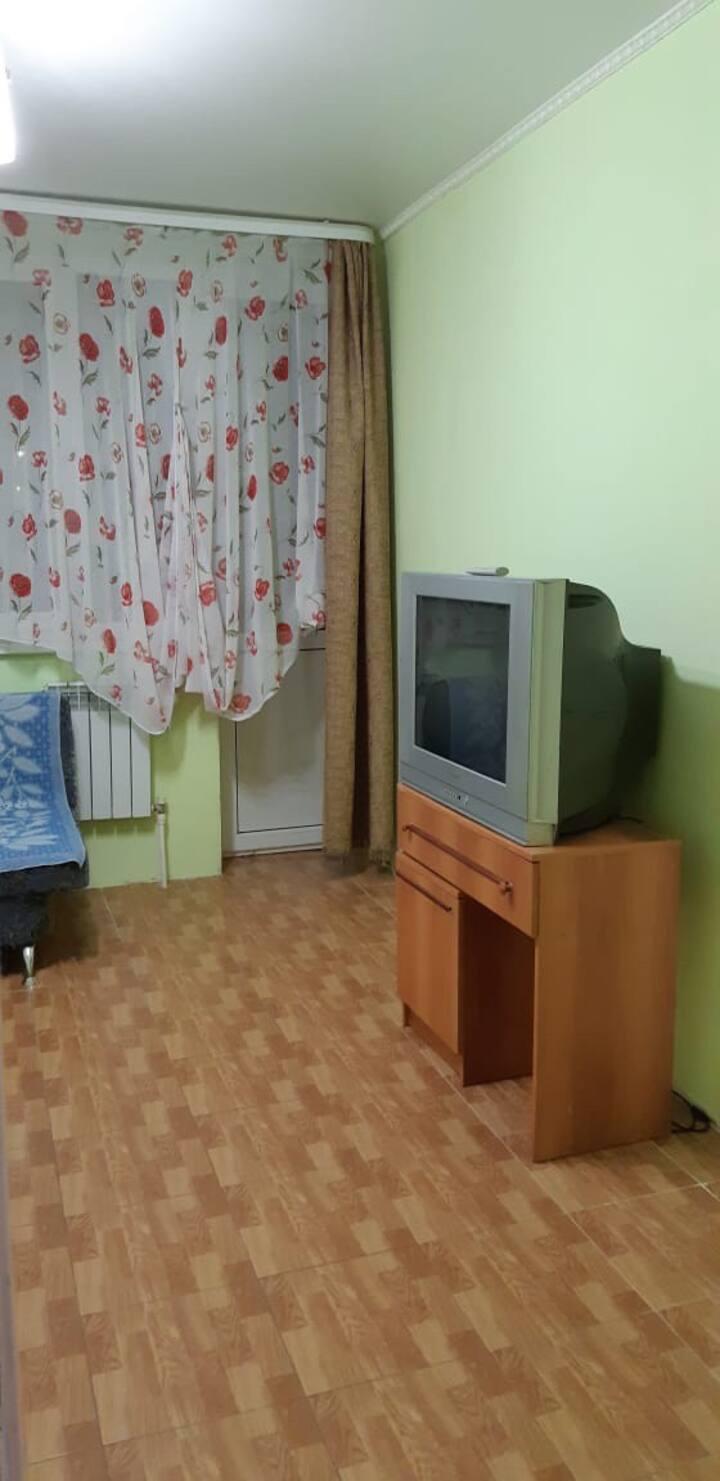 Сдача квартиры 11000 Витязево