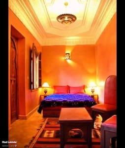 Room Sabah
