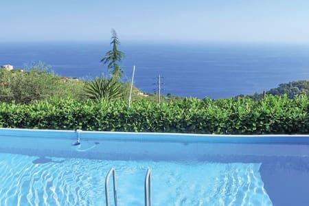 Holiday Home Gea 3 - Sorrento Coast - 馬薩盧倫斯 - 獨棟