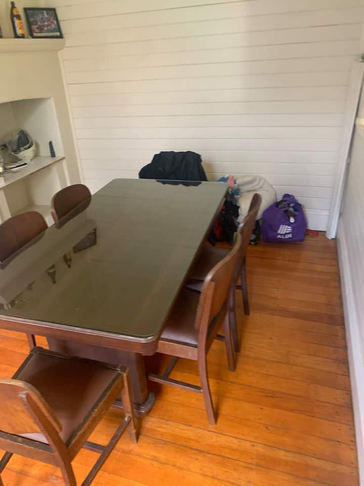 Private Room In Drummoyne