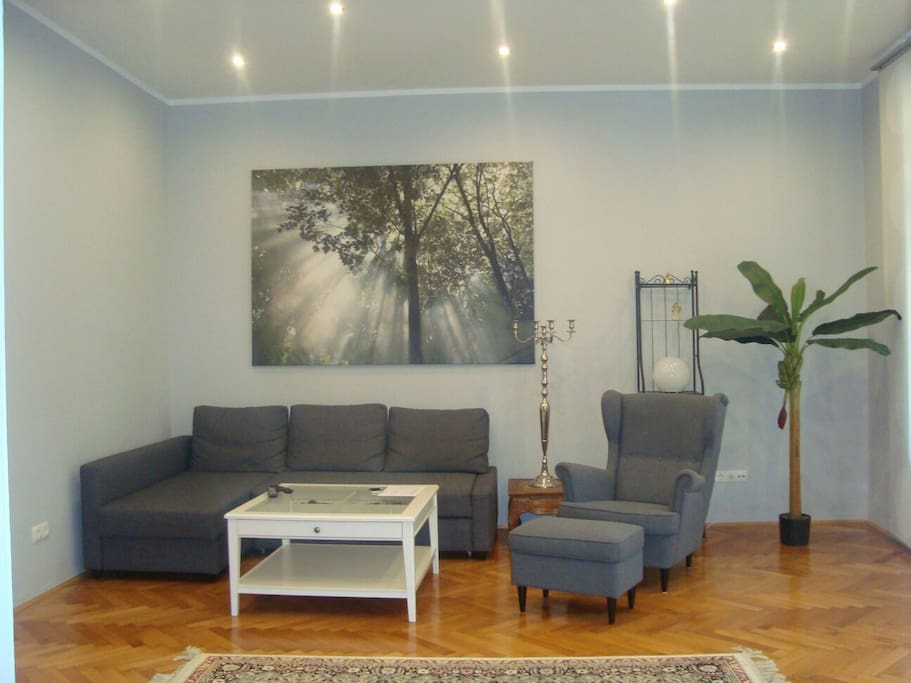 apartment sarajevo downtown wohnungen zur miete in sarajevo federacija bosne i hercegovine. Black Bedroom Furniture Sets. Home Design Ideas