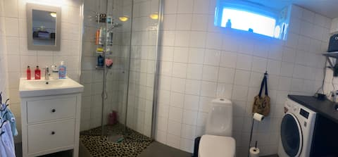 Entire flat in Oslo (Cozy).