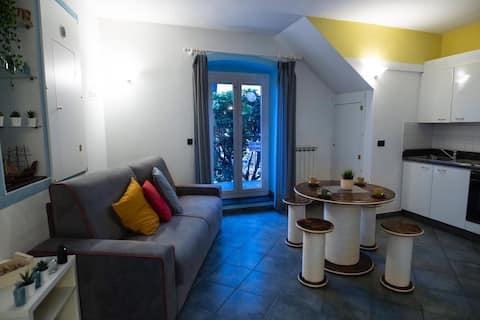 COGO. HOUSE.........COD.CITRA: 010017-LT-0103
