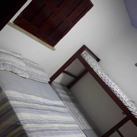 Nômades Hostel & Travel
