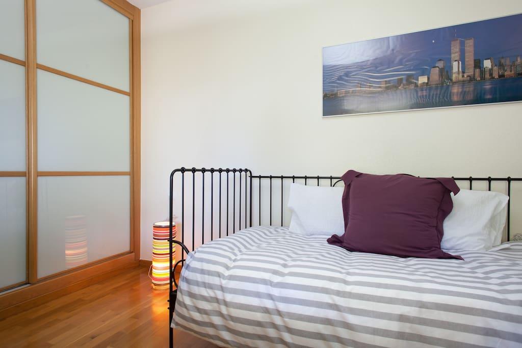 Habitaci n en chalet 1 chalet in affitto a murcia for Alquilar habitacion en murcia