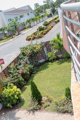 3BD furnished apartment with pool @ Ridge - Apartments for Rent in ...