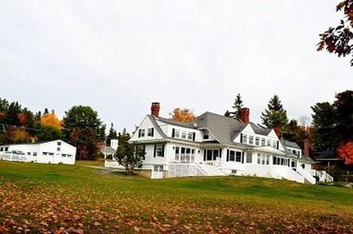 Sealight - Premium Property in Sullivan, Maine