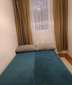 Pokój w mieszkanie , Targówek