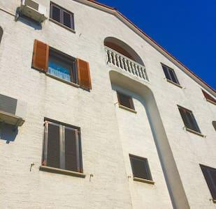 Appartement à Crikvenica - Cirquenizza - Appartamento