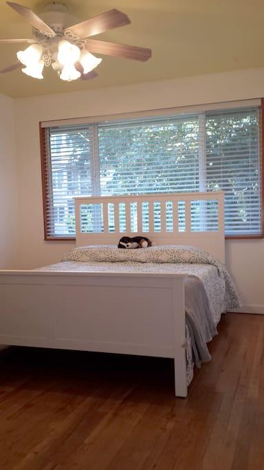 Washington Dc For Room Rent