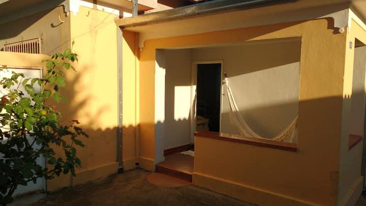 Casa em Itajubá, Minas Gerais