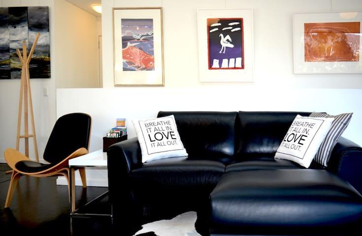 Sofa with love