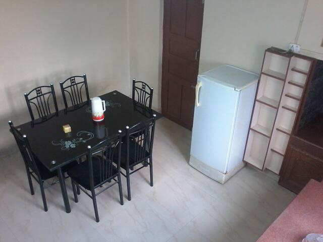 SANEPA HOUSE (2BHK PRIVATE)
