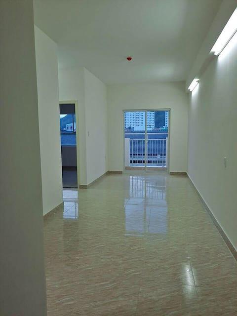 House for rent Pleiku