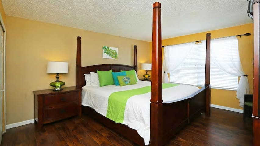 Sweet Home Vacation Disney Rentals Vacation Homes Florida Orlando Terra Verde