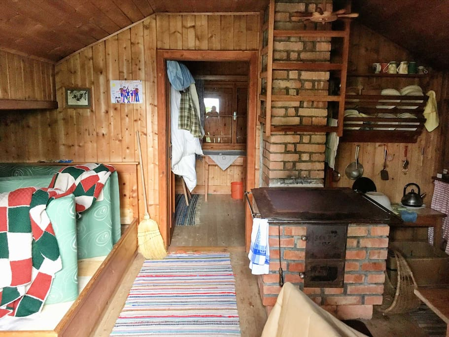 Blockh ttenfeeling in h ttschlag gro arltal chalet in for 2 camere da letto 2 bagni planimetrie della cabina di log
