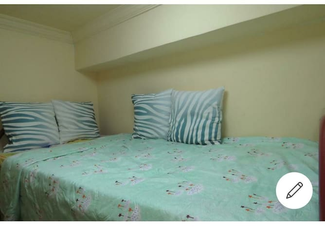 PRIVATEROOM.close to everything.CLEAN CHEAP&Comfy