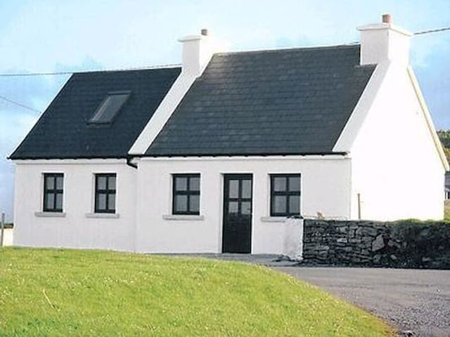 Killard Cottage