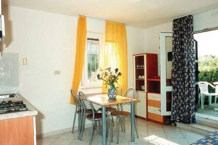 Appartamento B - Porto Garibaldi - Apartment