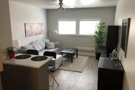 Dunnville Short Term Stay