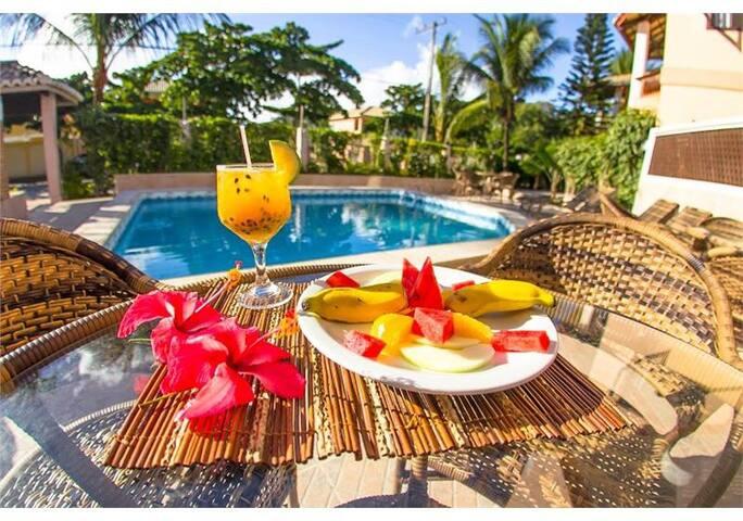 Hotel Porto Dourado - Rede Bem Bahia - Standard