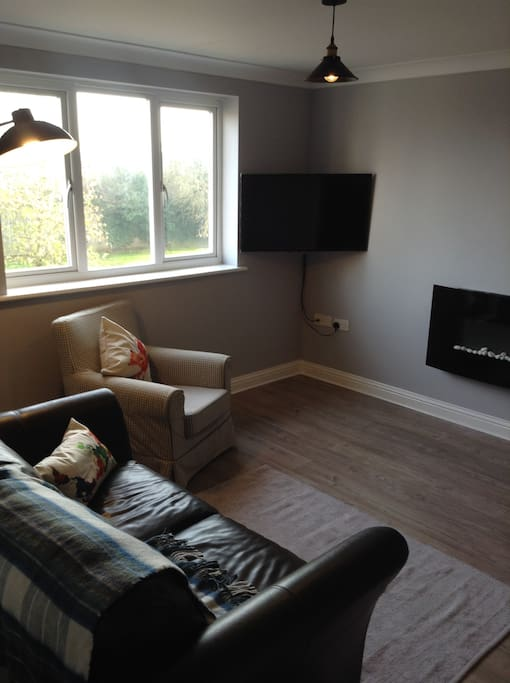 Single Rooms For Rent In Peterborough
