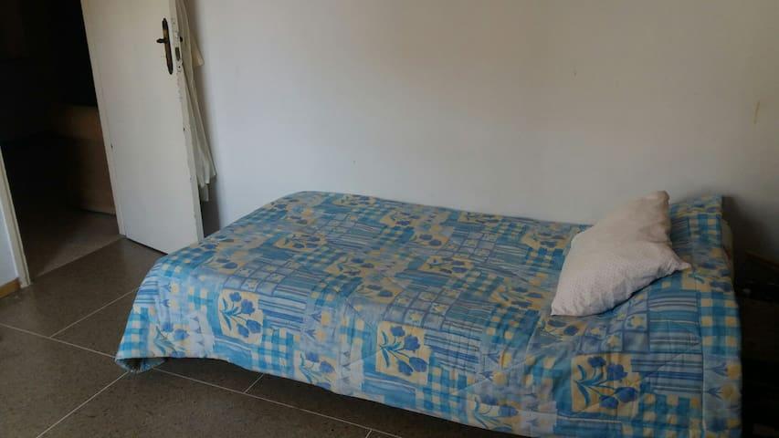 Très belle appartement - Rabat - Appartement