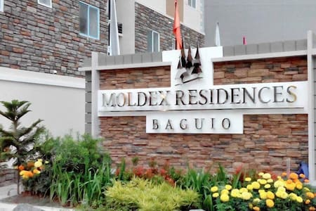 Fresh Condo Unit Best for Couple and Family