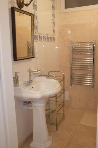 Luxury flat ,Poznan