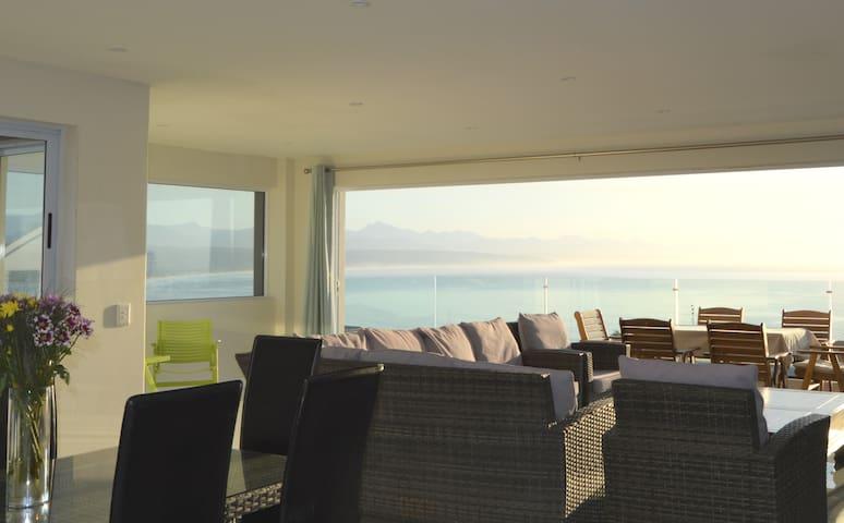 Plettenberg Bay Forever Views