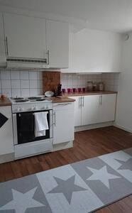 Big apartment in the middle of Alvesta