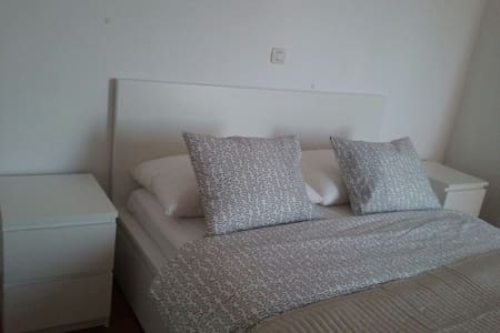 Apartment near Zagreb airport - Appartement