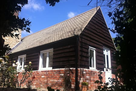 Bay Tree Cottage - Cumnor - 独立屋