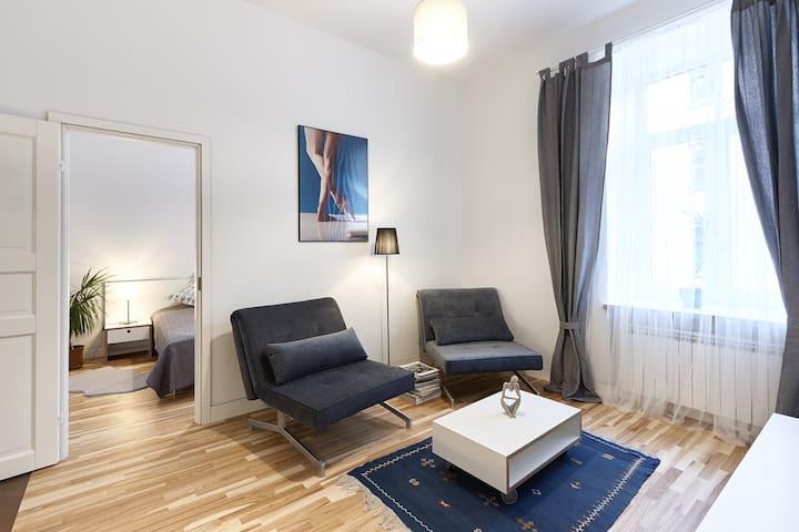 folding sofa-chairs