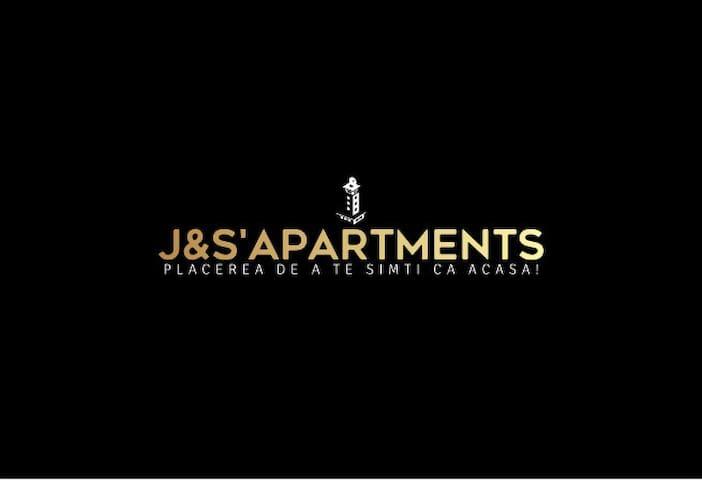 J&S'Apartments. 1