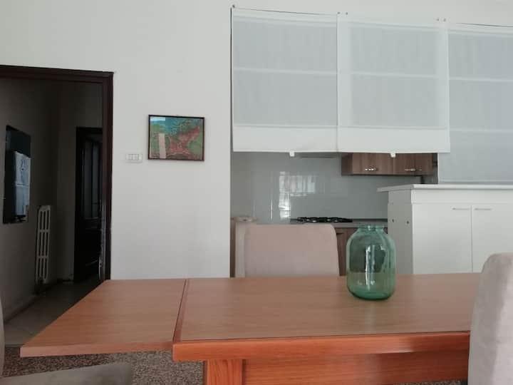 Inzani studio