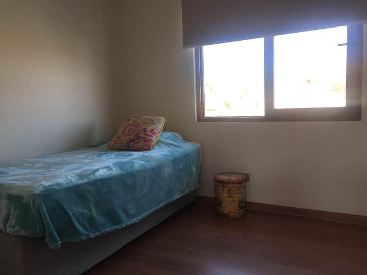 Habitación en Chicureo - Colina