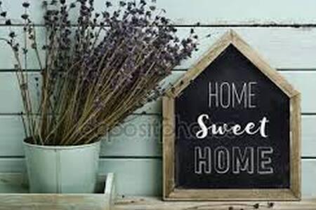 CASA BERTOLA THE LOW COST HOME IN ROME - Roma - Loft