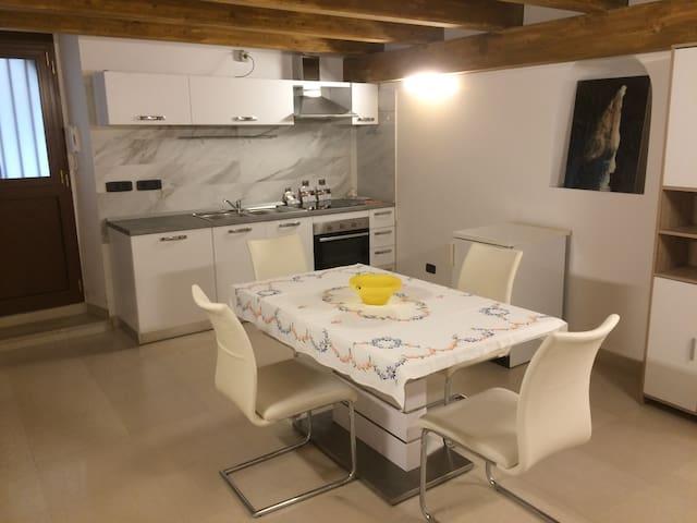 Casa di Simone