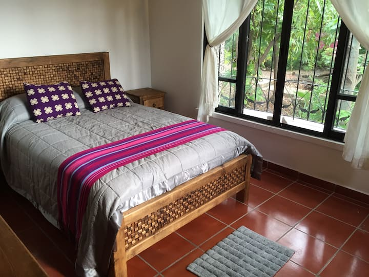 Beautiful house in Tuxtla with excellent location!