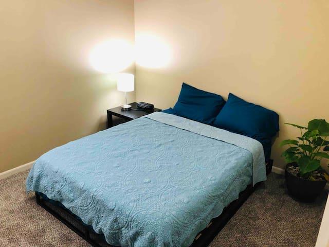 KU medical center apartment-Long Term 40% Discount