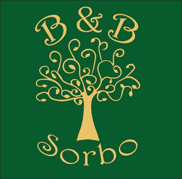 B & B Sorbo